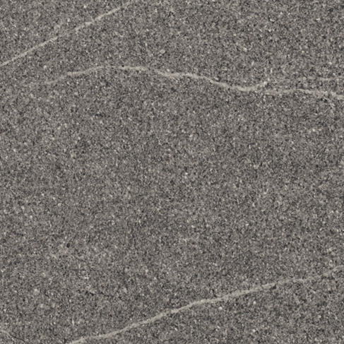 K018 granite pebble grey