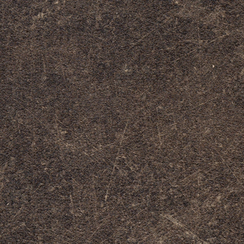 k010 amalfi marble brown